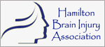 The Hamilton Brain Injury Association