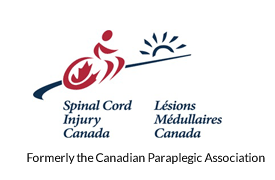 Spinal Cord Injury Canada