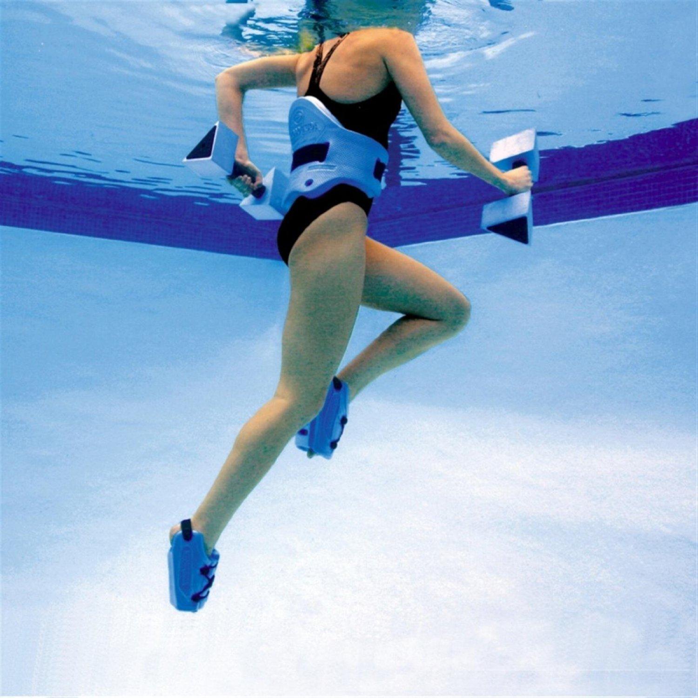 pool-physio