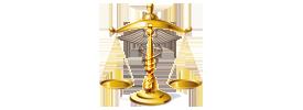 logo_small_header_web