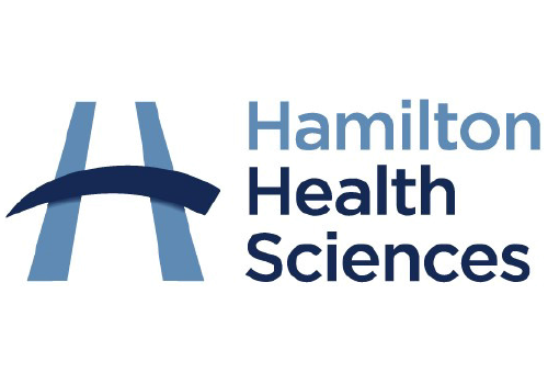 Hamilton-Health-Sciences