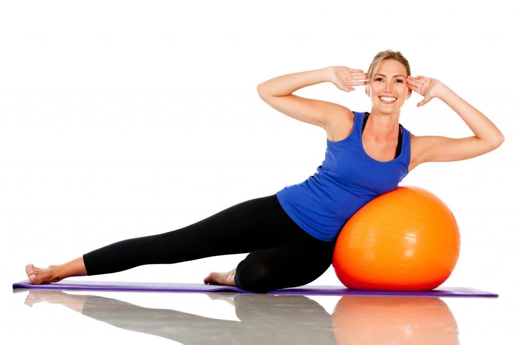 Pilates-1024x683