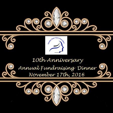 HBIA 2016 Dinner