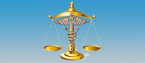 logo_mainpage_web